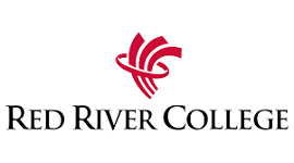 Red River College Jobs