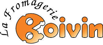 Fromagerie Boivin Jobs