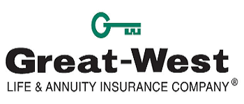 Great West Life Jobs
