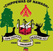 Chippewas of Nawash Unceded First Nation Jobs