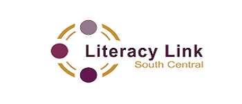 Literacy Link South Central Jobs