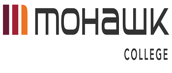 Mohawk College of Applied Arts and Technology Jobs
