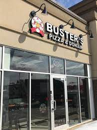 Buster's Pizza and Donair Jobs