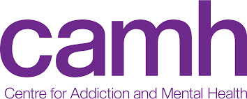 Centre for Addiction and Mental Health Jobs