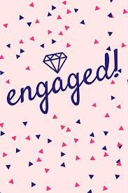 Engaged Communities Canada Society