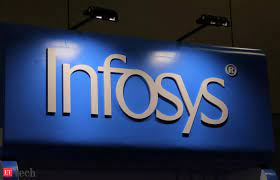 Infosys Limited Jobs