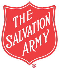 The Salvation Army Jobs