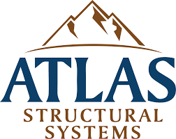 Atlas Structural Systems Jobs