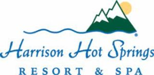 Harrison Hot Springs Resort and Spa Jobs