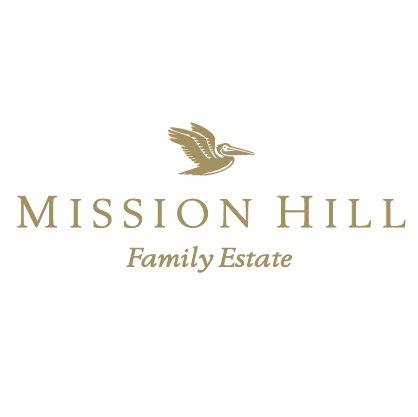 Mission Hill Family Estate Jobs