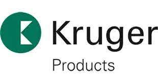 Kruger Products Jobs